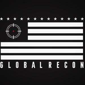 Global Recon by John Hendricks