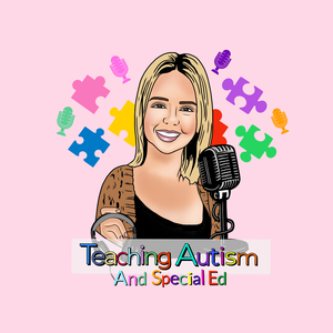 Teaching Autism and Special Education by Teaching Autism