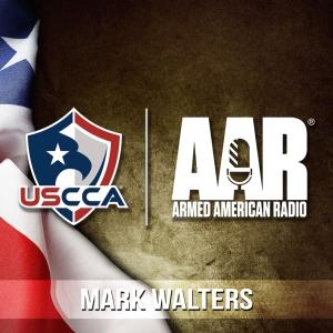Armed American Radio by Armed American Radio