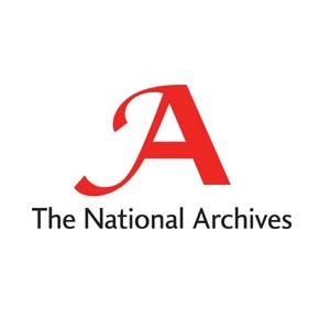 The National Archives Podcast Series by The National Archives