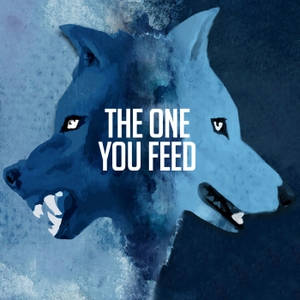 The One You Feed by Eric Zimmer|Wondery
