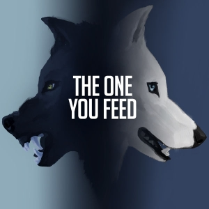 The One You Feed by Eric Zimmer