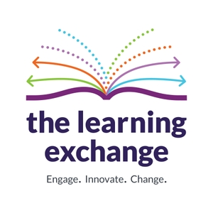 The Learning Exchange Podcast Channel by The Learning Exchange