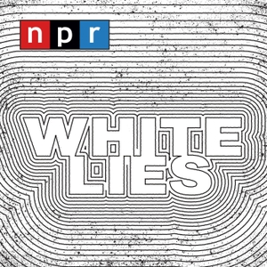 White Lies by NPR
