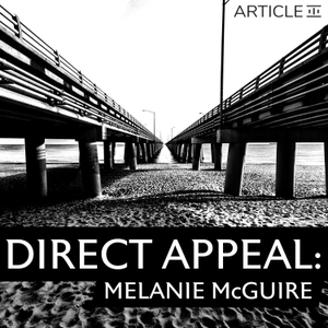Direct Appeal by Meghan Sacks and Amy Shlosberg