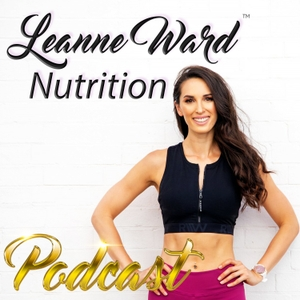 Leanne Ward Nutrition by Leanne Ward