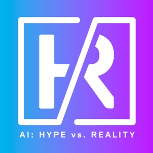 AI: Hype vs. Reality by Dell Technologies