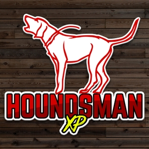 Houndsman XP by Chris Powell