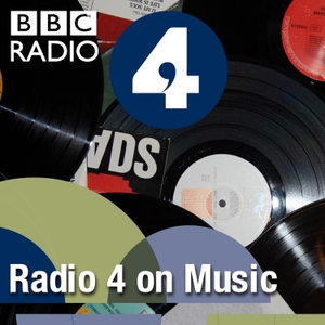 Radio 4 on Music by BBC Radio 4