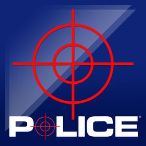 POLICE Magazine - Podcasts by POLICE Magazine