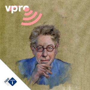 Het beste van Biesheuvel by NPO Radio 1 / VPRO