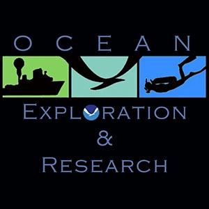 NOAA Ocean Explorer Podcast by oceanexplorer.noaa.gov