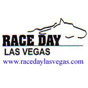 The Race Day Las Vegas Radio Network by Siraco Productions Limited