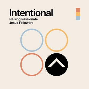 The Intentional Parents Podcast by Intentional Parents