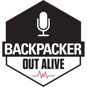 Out Alive from BACKPACKER by Backpacker Magazine