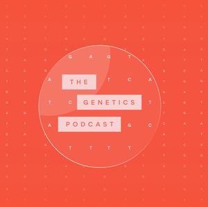 The Genetics Podcast by Sano Genetics