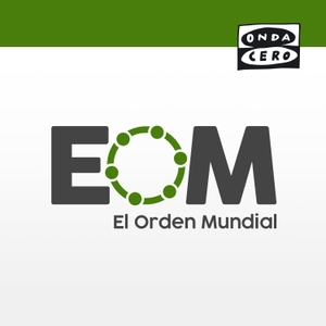 El orden mundial by OndaCero