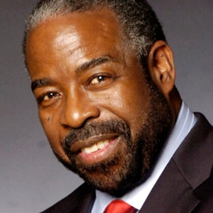 Les Brown Archive's Podcast by Les Brown Archive
