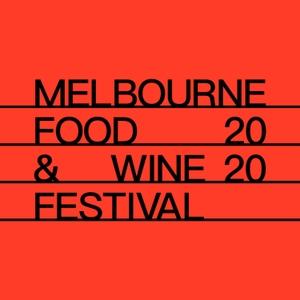 Melbourne Food & Wine by Melbourne Food & Wine Festival