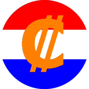 CryptoCoiners Podcast by CryptoCoiners.nl