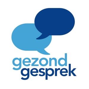 Gezond Gesprek by Gezondheidsnet / Karine Hoenderdos