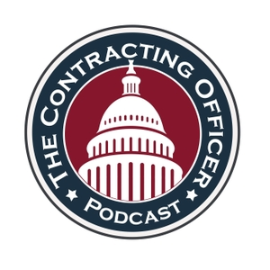 Government Contracting Officer Podcast by Kevin Jans, Paul Schauer, Contracting Officer, government Contracting, proposal management, proposal writing, targeting, contract administration, contract management, subcontracting
