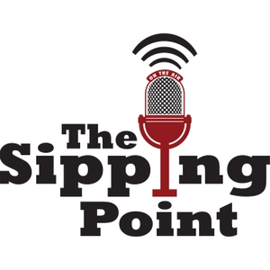 The Sipping Point: Wine, Food & More! by Laurie Forster