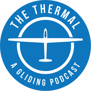 The Thermal Podcast by Herrie ten Cate
