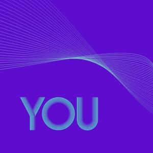 YOU: Technology + Identity by Okta