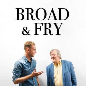 Broad & Fry by Goalhanger Films