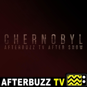 HBO's Chernobyl Reviews by AfterBuzz TV