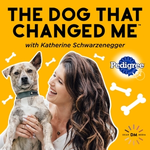 The Dog That Changed Me by Pedigree / Dear Media