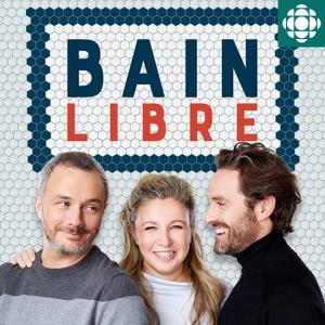 Bain libre by Radio-Canada