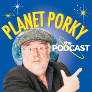 Planet Porky by Planet Porky