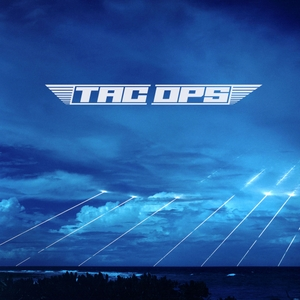 Tac Ops by Tac Ops