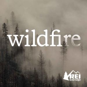 Wildfire by REI Co-op