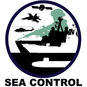 Sea Control - CIMSEC by Center for International Maritime Security (CIMSEC)