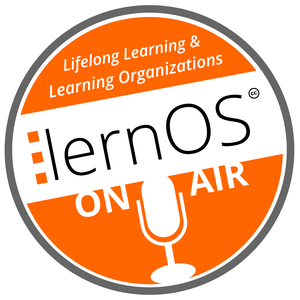 lernOS on Air