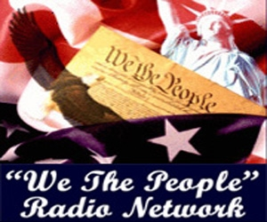 We The People Radio Network by America Talk Network