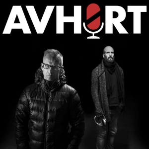 AVHØRT by Lier & Mol