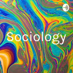 Sociology by rilynn preston