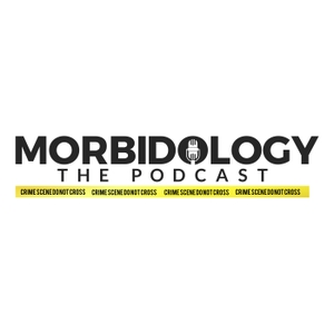 Morbidology by Morbidology