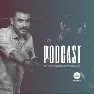 CCE VALENCIA Podcast