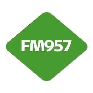 FM957 by FM957