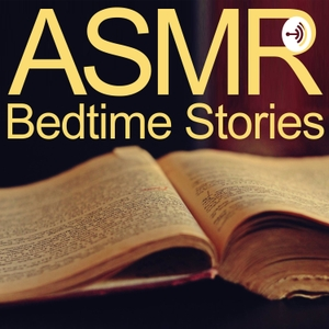 ASMR Bedtime Stories: Classic Books to Overcome Insomnia and Fall Asleep Fast by Chris Olds