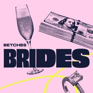 Betches Brides