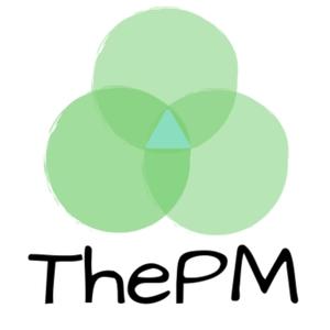 TheProductManagement by TheProductManagement