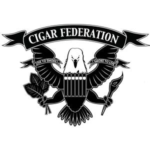 Cigar Federation by Cigar Federation