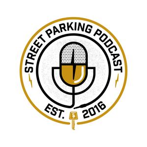 Street Parking Podcast by Julian and Miranda Alcaraz