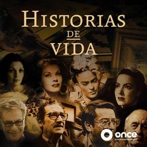 Historias De Vida by CANAL ONCE